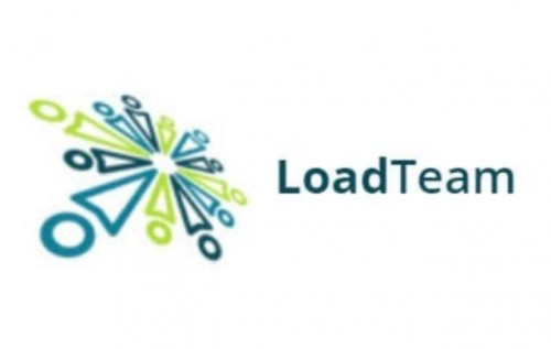 Digital Marketing Solution LoadTeam Review ~ Passive Income Apps